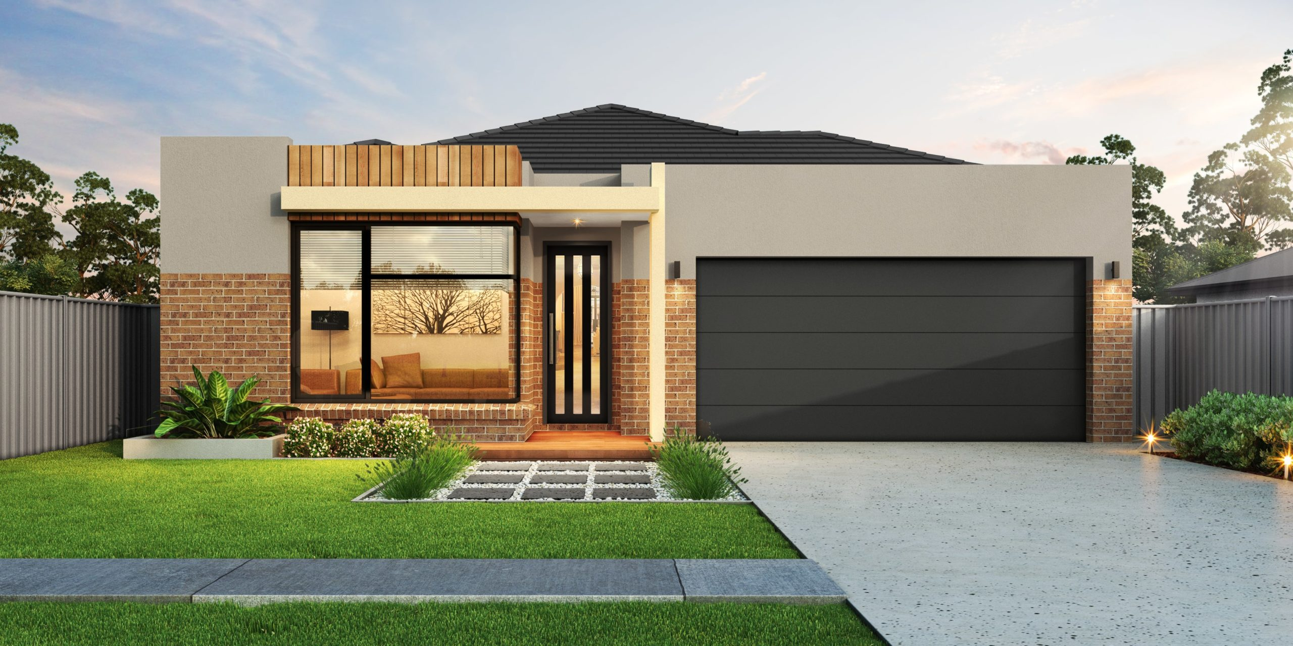 The Marigold Estate Tarneit Display Home Coming Soon!